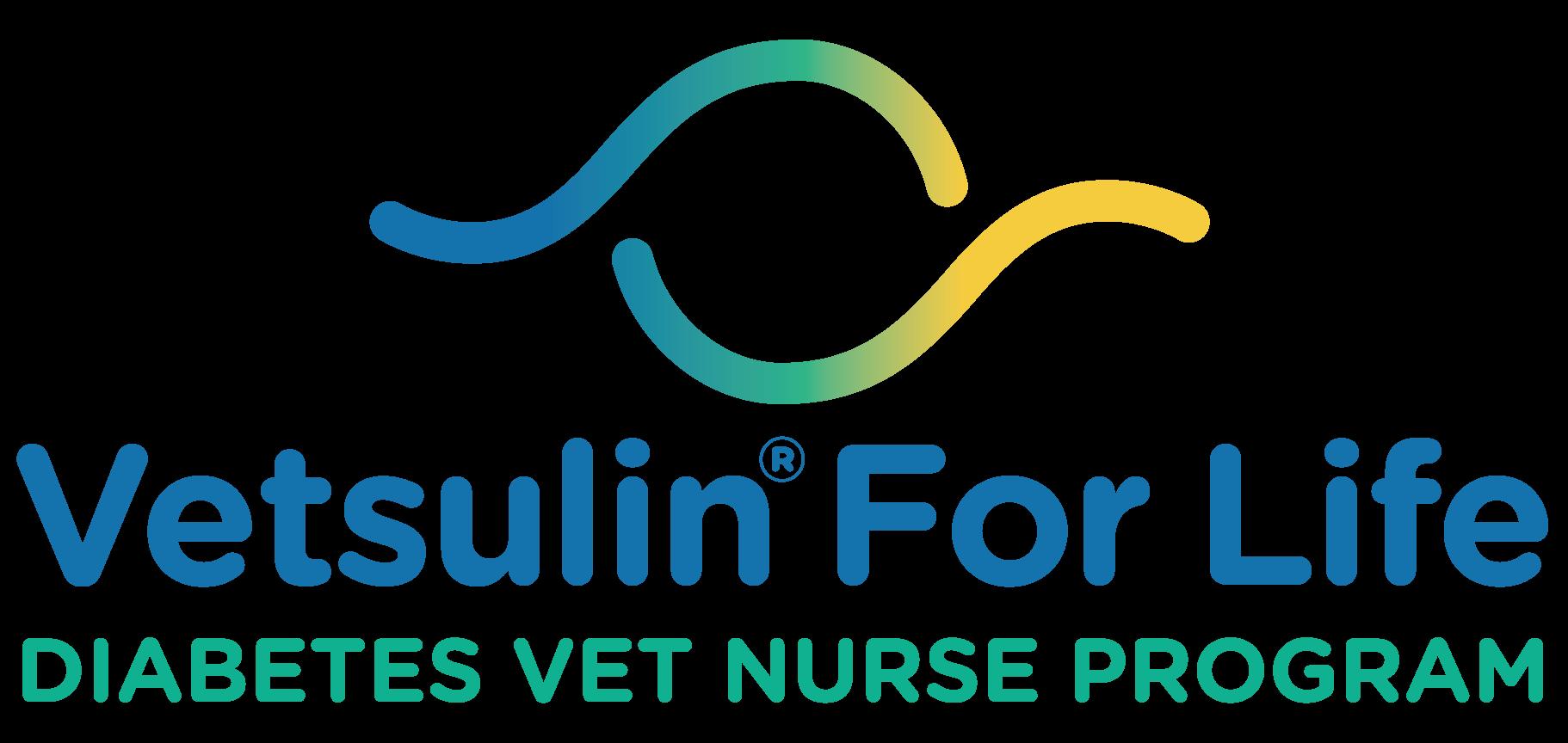 Vetsulin Logo